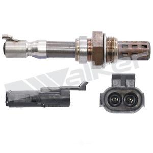 Oxygen Sensor  Walker Products  250-22001