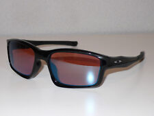 OCCHIALI DA SOLE NUOVI New Sunglasses OAKLEY CHAINLINK  Outlet -30%