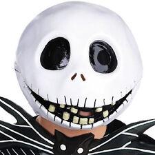 Halloween Men Costume Masks