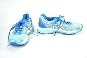 Asics Gel-Cumulus 18 Damen Sportschuhe Sneaker  EUR 39,5  Nr. 21-Y-3573