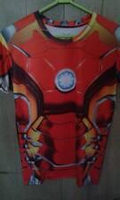 Superhero Compression Shirt