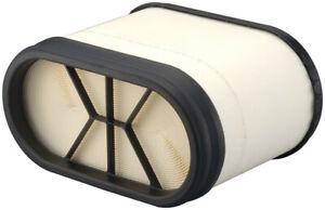Air Filter Defense CA10270