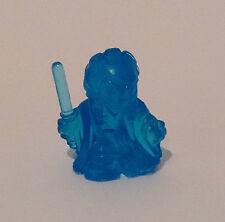Star Wars-fighter Capsules-Kit Fisto (Hologram)