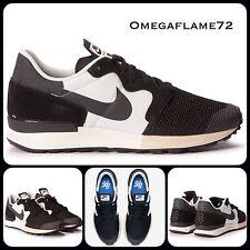Nike Berwuda OG  555305-003 UK 8 EU 42.5 US 9 Waffle Internationalist Ldv