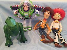 Disney Pixar Toy Story Bundle