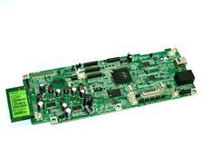 Lexmark Pro915 Printer Main Logic Board / Formatter PCB Pro 915