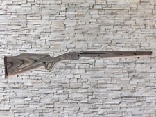 Boyds Heritage Wood Stock Gray for Browning X-Bolt Long Action Factory Barrel
