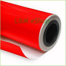 High Quality Gloss Vinyl Wrap Sheet Car Wrap Vinyl Wrapping  'Air Bubble Free'