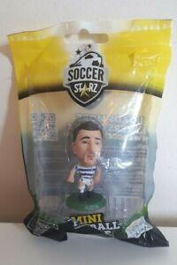 SoccerStarz Sealed Charlie Austin Queens Park Rangers SOC734 Green Base Figure