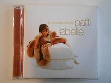 PATTI LABELLE : THE ESSENTIAL COLLECTION [ CD ALBUM PORT GRATUIT ]