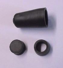 VAUXHALL VX4/90 1508cc    Clutch Master Cylinder Repair Seals Kit   (1961- 63)