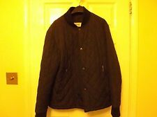 Versace mens jacket M