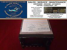Bendix/King/Honeywell KMD-540 P/N 066-04035-0301 With Fresh 8130. $3195 Exchange