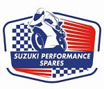 Suzuki Performance Spares