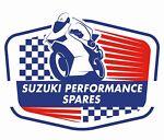 Suzuki Performance Spares