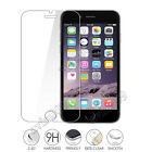 New Premium Real Tempered Glass Screen Protector film guard For iPhone Samsung