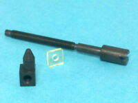 Chain Adjusting Screw Tensioner for HUSQVARNA 394 XP, 395 XP & EPA [#503467701]