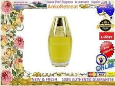 Estee Lauder EDP Spray 30ml Perfume