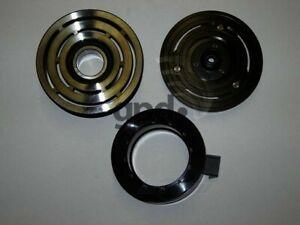 A/C Compressor Clutch fits 1998-2002 Lincoln Navigator  GLOBAL PARTS