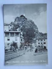 GAGGIO MONTANO il Faro Bologna vecchia cartolina