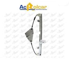 011202 Alzacristallo (AC ROLCAR)
