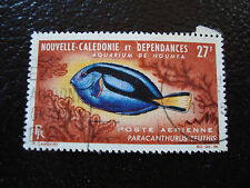 NOUVELLE CALEDONIE timbre yt aerien n° 77 obl (A4) stamp new caledonia (A)