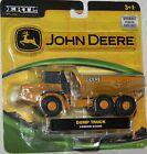 JOHN DEERE Ertl Modelle- Choix: Tracteur,Camion à benne basculante,