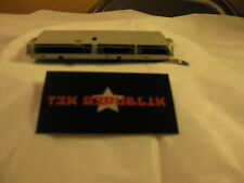 Playstation 3 SD CARD READER (WITH RIBBON CABLE)