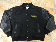 Siegfried and Roy Tour Coat 5000 Shows 2XL