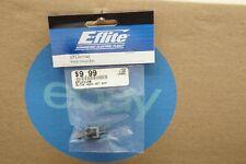 Eflite EFLH1146 Rotor Head Set: BCP