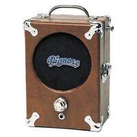 Pignose Legendary 7-100 Portable Amp