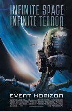 Event Horizon Movie Poster 24x36