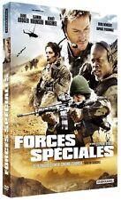 DVD *** FORCES SPECIALES *** avec Diane Kruger, Benoit Magimel, ...