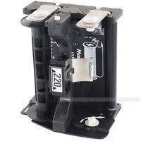 Mamiya 220 Roll Film Insert for M645 645 SUPER PRO TL 645E M645J 1000s