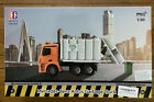 NEW Double Eagle Brand 560 1:20 Mercedes Garbage Truck R/C Radio Control Vehicle