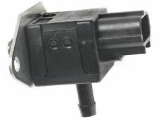 For 2000-2006 Jaguar XK8 Fuel Pressure Sensor SMP 28273YH 2003 2004 2005 2001
