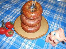 (12,99€/1kg) Thüringer Wurst- Knackwurst mit Kümmel