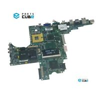 NEW YY709 Dell Precision M65 Motherboard w nVidia Onboard Video Graphics Genuine