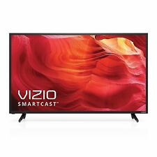 "VIZIO SmartCast E-Series E40-D0 40"" 1080p Smart LED HDTV-FREE SHIP"