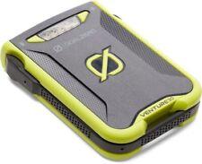 GOAL ZERO Venture 30 Phone & Tablet Recharger / WATERPROOF / $99.95