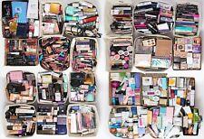 Makeup/Skincare/Haircare/ Perfume Lot!