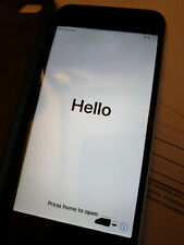 Used Apple iPhone 6 | 64GB | AT&T