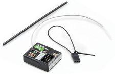 Absima 4-Kanal Empfänger 'R4FS' 2.4 GHz (CR4T) - 2020003