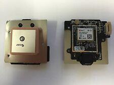 Parrot Bebop 2 Drone - Original Ersatz GPS Platine Modul Karte Board Drohne