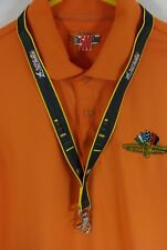 Red Bull Air Race World Series Collector lanyard IMS