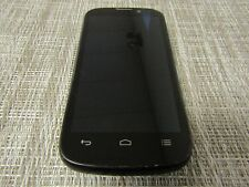 ZTE WARP SEQUENT - (BOOST MOBILE) UNTESTED, PLEASE READ!! 24842
