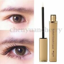 5ml Eyelash Enhancer Rapid Lash EyeBrow Growth Liquid Treatments Thicker Longer