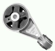 Pour Mini Mini R50 R52 R53 2003-2007 Arrière Support Moteur