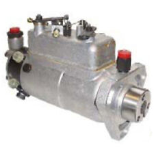 Adaptable Massey Ferguson Pompe Injection  65 et 165 avec  AD4.203