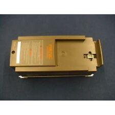 Inverter Fuji frn0.2g9s-2 unidad Usada